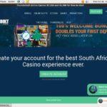 Thunderbolt Casinos Bonus