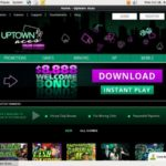 Uptownaces Free Spins