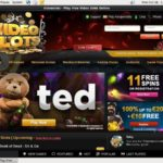 Videoslots Video Slots
