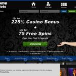 Welcome Slots 300 Bonus