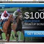 Twin Spires Join Up Offer