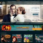 보너스 Cheri Casino