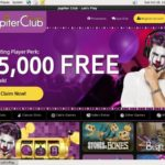 Ohne Einzahlung Jupiterclub