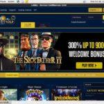 Ramses Gold Best Bingo Sites