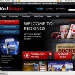 Red Kings Mobile Deposit