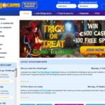 Lysande Bingo Gambling Sites