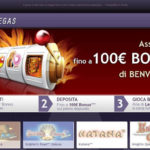 Starvegas Bookmakers