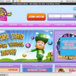 Luckyrainbowbingo Uk