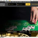 Mega Casino Real Money