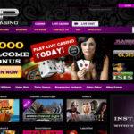 VIP Room Casino 存款