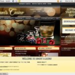 Become Simon Says Casino Vip